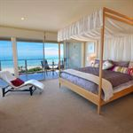 Adelaide Luxury Beach House