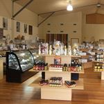 Hunter Valley Chocolate Company & Fudge Factory