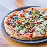 Mancini's Woodfired Pizza Ristorante