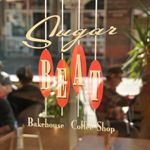 Sugar Beat Bakehouse &amp; Coffee Shop Murwillumbah