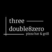 Boathouse Pizza Bar & Grill Logo