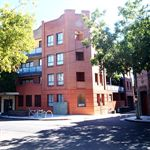 Camperdown Apartments