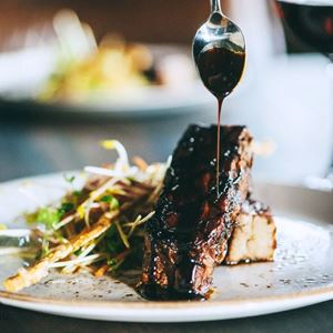 The Meat & Wine Co. Hawthorn