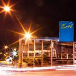 Hotel Indooroopilly