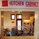 The Kitchen Cabinet Parkes
