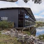 Cuisine on Lake Crackenback Restaurant & Bar