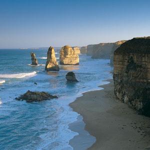 Travel Australia 1