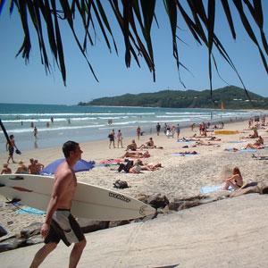 Travel Australia 3