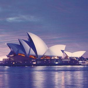 Travel Australia 4