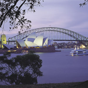 New South Wales Travel 1