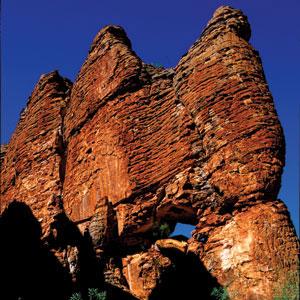 Northern Territory Travel 6