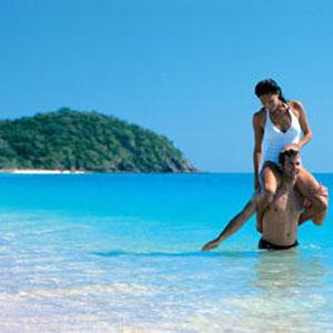 Queensland Travel 1