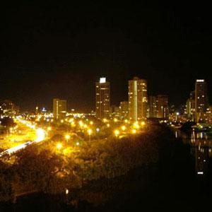 Gold Coast Travel 3