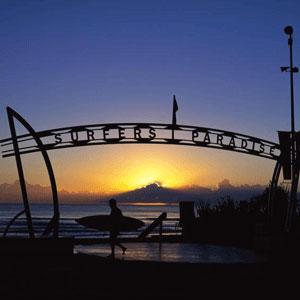 Gold Coast Travel 4