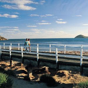South Australia Travel 2