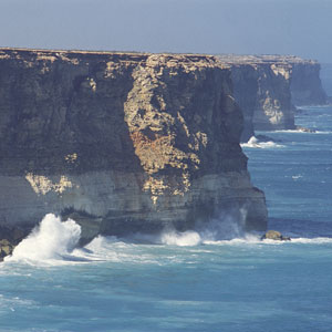 South Australia Travel 3