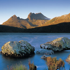 Tasmania Travel 2