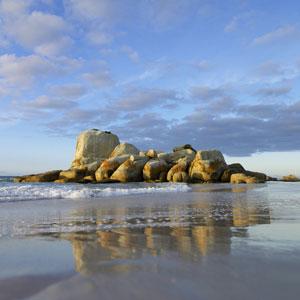 East Coast Tasmania Travel