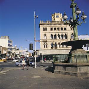 Ballarat, Bendigo & The Goldfields Travel 3