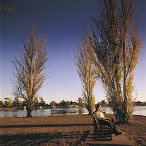 Ballarat, Bendigo & The Goldfields Travel 4