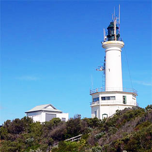 Geelong & The Bellarine Peninsula Travel 3