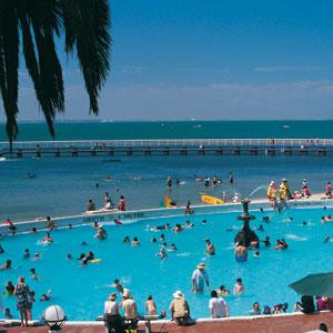 Geelong & The Bellarine Peninsula Travel 5