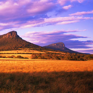Grampians & The Pyrenees Travel 4
