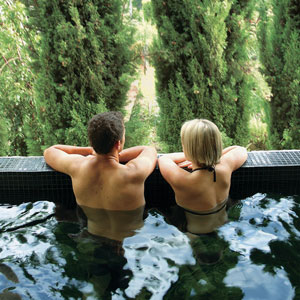 Macedon Ranges & Spa Country  Travel 5