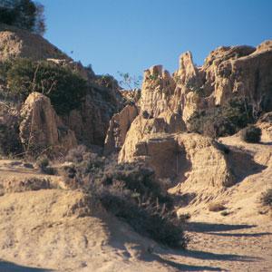 Mildura & The Murray Travel 6