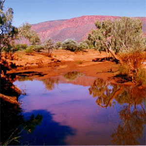 Gascoyne Travel 3