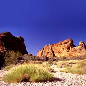 Western Australia Travel 2