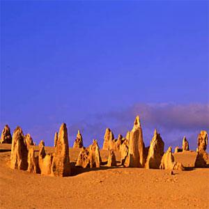 Western Australia Travel 3