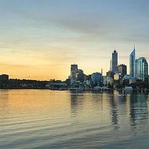 Perth Travel 2