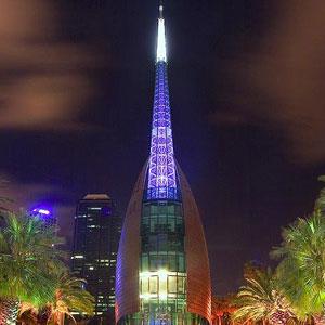 Perth Travel 4