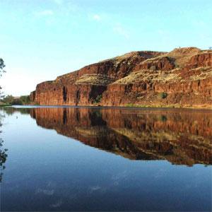 Pilbara Travel 1