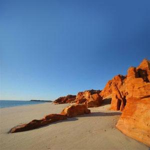 Pilbara Travel 2
