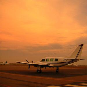 Pilbara Travel 5