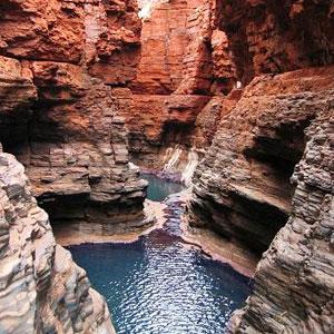 Pilbara Travel 6