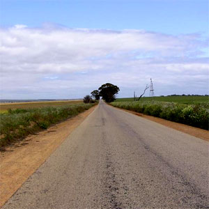 Wheatbelt Travel 6