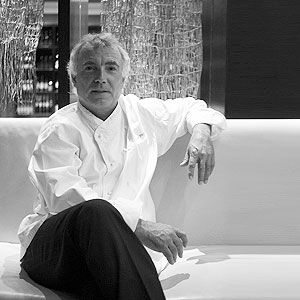 Jacques Reymond
