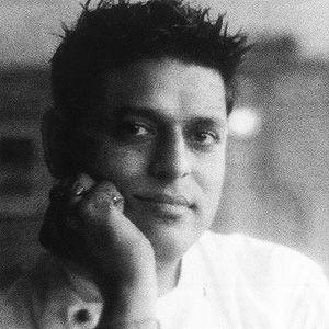Karthik Karanam