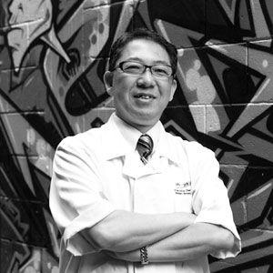 Shigeo Nonaka