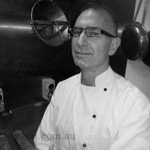 Paul Della Marta