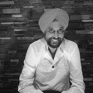 Resham Singh