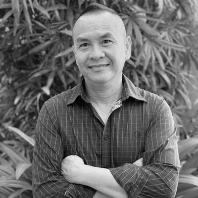 Van Nam Do