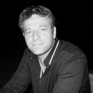 Gilles England-Brassy
