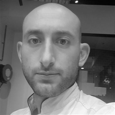 Fabio Barbieri