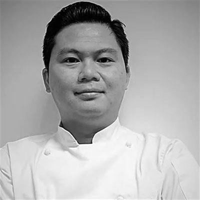 Jonathan Wong