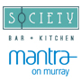Win a night away at Mantra on Murray