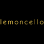 Win $50 to spend at Lemoncello Cafe Restaurant